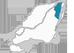 carte_montreal2
